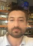 Marcin , 40  , Paris