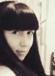 Zhenya, 20  , Bokhan