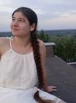Helen, 21  , Banska Bystrica