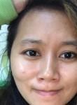 donnakho, 26  , Minglanilla