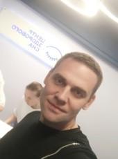 Дмитрий, 38, Рэспубліка Беларусь, Горад Мінск