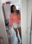 Tamii, 24  , Guatemala City