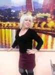 Vika, 44  , Tatsinskiy