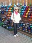 Walja Altenhof, 67  , Inta