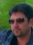 Sergey, 56  , Anapa