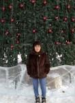 Svetlana, 56  , Nakhodka