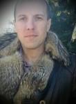 Vitaliy, 34  , Krasnodar