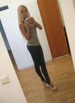 Mariya, 29  , Kirov