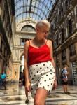 Anastasiia, 25, Moscow