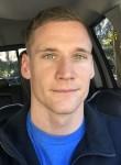 smith James, 45  , North Glendale