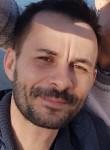 Pavel, 25  , Khosta