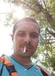 Vovan, 30  , Nikolsk (Penzenskaya obl.)