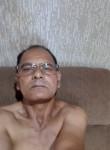 Carlos, 31  , Cianorte
