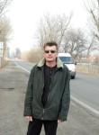 Mikhail , 44  , Ilovaysk