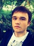 Sergey, 21  , Ryazan