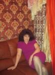Lyubov, 60  , Belgorod