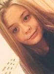 Vasilisa, 21  , Protvino