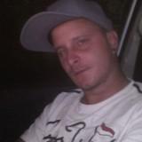 Christian, 36  , Schwaigern