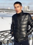 Ruslan, 29  , Hunedoara