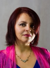 Natali, 48, Russia, Tomsk