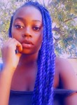 Acia, 23  , Maputo
