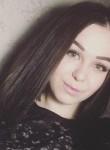 Anastasiya, 20  , Ishimbay