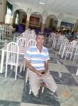 Chudak, 55  , Navoiy