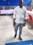 Audrey, 36  , Cotonou