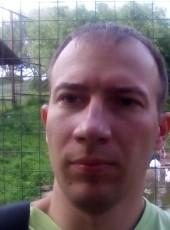 ikfyu, 37, Russia, Kaluga