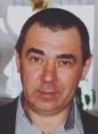 михаил, 41 год, Еманжелинский