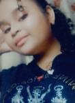 Claudia Michelle, 18  , Soyapango