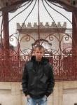Emin, 25  , Maribor