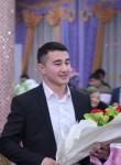 Khumoyun, 23  , Taldom
