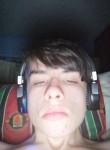 Christiano , 20  , Denbigh