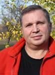 Aleksandr, 55  , Gukovo