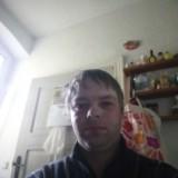 Sebastian , 30  , Altentreptow