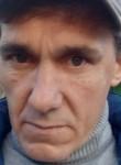 Igor, 46  , Partizansk