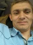 Міша, 30, Ternopil