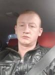 Vitos, 34  , Severomorsk