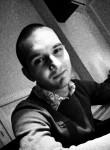 Dmitriy, 24  , Volgodonsk