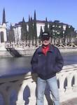 Aleksandr, 54  , Sochi