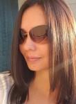 Janna, 42  , Tashkent