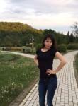 Elizaveta, 31  , Zamosc