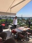 ener, 31  , Istanbul