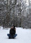 Tatyana, 30, Moscow