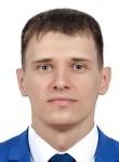 Vladislav, 30  , Severskaya