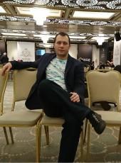 Igor, 33, Russia, Saint Petersburg