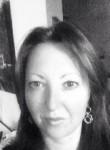 Natalie, 39  , Borough of Queens