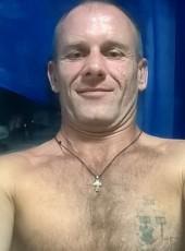 Andrew, 43, Russia, Bataysk