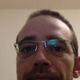 Igor, 45  , Pogliano Milanese